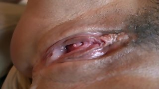 Deep and fast penetration is the best way for Lisa Ann to cum badly